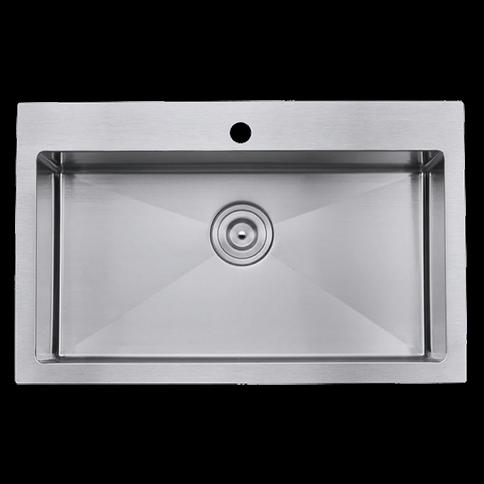 Tivoli frazer kitchen sink tivoli - Tivoli kitchenware ...